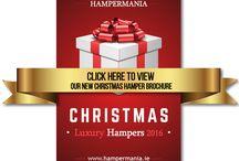 Christmas Gifts / Christmas gift ideas