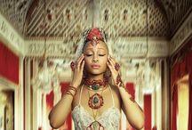 Jewels of wonder