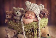 Baby lue