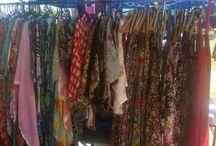 Artisan Wares Market