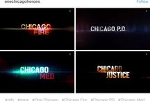Chicago series