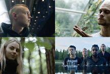 Norwegian Music / 0