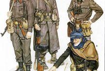 Армия ДРА