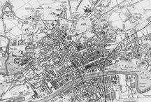 Forgotten Glasgow
