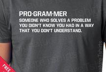 Shirts, ...