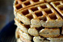 Healthy recipes / by Nikita Sampath