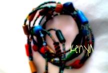 International Jewelry