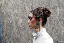 Hairtress