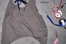 ropas