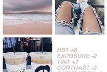 Edit fotoosss