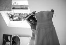 """Les enfants""Mariage / Wedding"