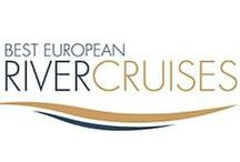 What people are saying about us / Find out what our Europe River Cruising clients are saying.  http://www.besteuropeanrivercruises.com.au/category/testimonials/