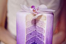 cakes (nice)