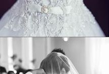 Noiva ❤