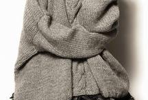knitsss