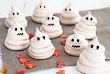 Halloween / Glutenvrij