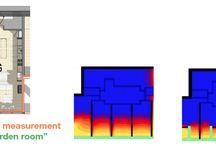 Concept Design through BIM & Energy Analysis / Research