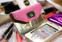 Products I Love / by Rocio Franco-Monzon