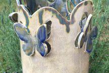 idée ceramique
