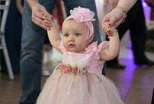 NICE TIARAS -http://www.elo7.com.br/nicetiaras / bebes,maternidade,cha de bebe,tiara para bebe,acessórios para bebe,acessórios infantis
