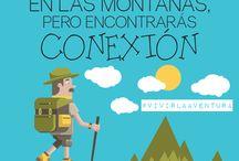 Vivir la aventura Toroverde / Visita nuestra página web: www.toroverdepr.com