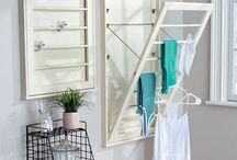 minimalistyczne pomysły w domu