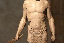 sculiptura
