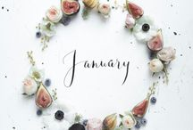 months /days/GM