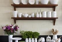 Keith Brymer Jones Ceramics