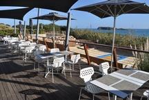 Restaurants at Martinhal Beach Resort & Hotel