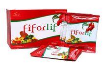 Fiforlif / FIFORLIF adalah minuman herbal segar yang kaya akan serat bernutrisi tinggi yang membersihkan saluran pencernaan dengan cara menyerap, mengikat dan membuang toxin yang mengerak pada usus kita.  Website: http://tokoprodukkesehatan.com/fiforlif/