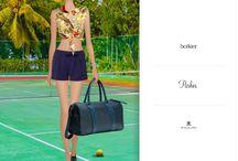 Covet Fashion 5 stars