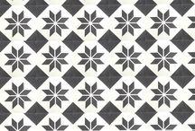 Cool Tile