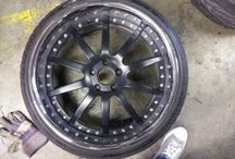 Rim Specialists / Rim Expert- rimspec.com is a tire repair service & rim repair agent that repairs angled, harmed, aesthetic rash tires as well as the majority of the moment broken and chunked tire for your vehicle or motorcycle.If you have a tire repair require Phone call Us Toll Free at 1-888-789-99511-888-789-9951