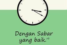 Ayat Al Quran / Ayat Alquran