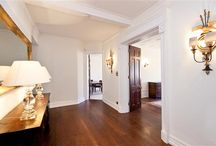 Marble Arch | Rental Properties | by Plaza Estates +44 (0) 20-7724 3100