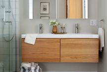 Home - Bathroom / Upratane referencie kupelne. Pozri ci suhlasi event dopinuj nieco z toho predchadzajuceho boardu ak sa ti tam nieco silno paci...