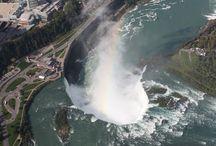 Cataratas Impresionantes / En chollovacaciones.com nos encantan las impresionantes cataratas del mundo. Sugiérenos las tuyas.