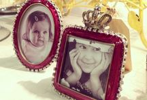 Our products - Photo frames / Beautiful & rustic photoframes.