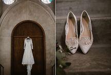 Ashley Gillen Photography / Wedding photography