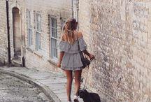Personal Style | Womens Fashion