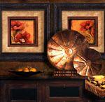 foyer  designs / by Patti Jones