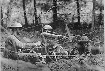 Remembering !!! / WW1.. images/photos taken during the Great War