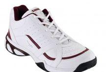Buy Shoes Online Delhi