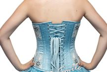 #Largest #Steel #Boned #Corset | #West University Place #Texas / Here from you can shop for your very exclusive high quality designer authentic NaughtySmile organic corsets  #Corset #Clearance #waist #training #Organic #Corset #USA #Largest #Steel #Boned #Corset #Supplier #NaughtySmile in USA www.organiccorsetusa.com & www.corsetsworld.com  www.corsetwholesale.com
