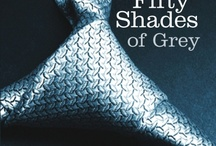 Fifty Shades of day