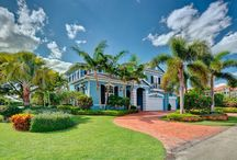 Royal Palm Properties 'home of the day'