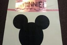 Minnie Party