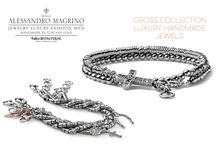 #LUXURY MAN COLLECTIONS
