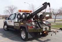 Free towing service / We provide free towing service nation wide in USA.